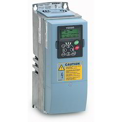Vacon AC Variable Drive
