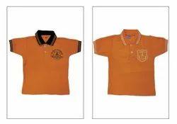 Uniforms Unisex kinder garden uniform, For College