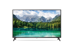 LG 49LV340C 49  FULL HD TV With USB ,HDMI ,VGA & LAN PORT