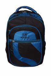 Water Proof College Bag