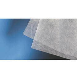 One Sided Tear Away Nonwoven Fabric