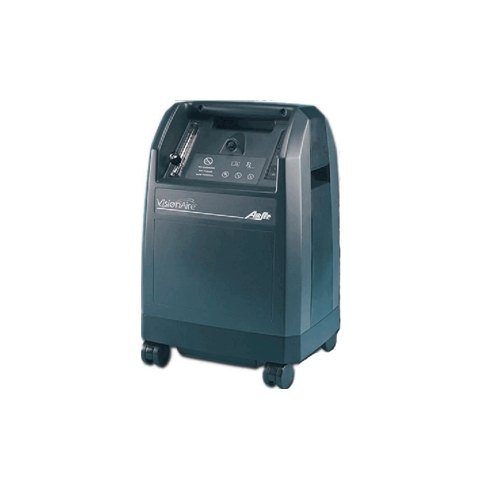 Visionaire AS098-707 30 Lbs Oxygen Concentrator For Home