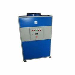 Refrigerator Water Chiller