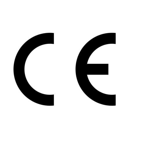 CE Mark Certification Service, Application/Usage: Industrial