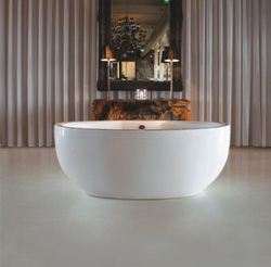 Acrylic Bathtubs Suppliers Manufacturers Amp Dealers In Delhi