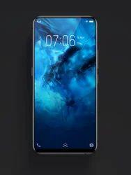 Vivo NEX Mobile Phone