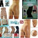Slim N Lift Women Vest