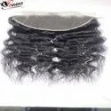100% Virgin Remy Human Full Lace Hair