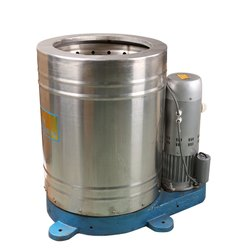 Tumbler Drier for Laundry
