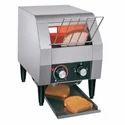 Electric Conveyor Toaster
