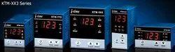 KTM-448/KTM-778/KTM-998 i-Time Timer