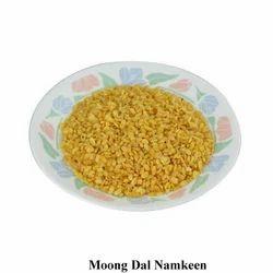 Swagat Moong Dal Namkeen