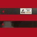Chocolate High Gloss Edge Band Tape