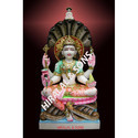 Padmawati Marble Statues