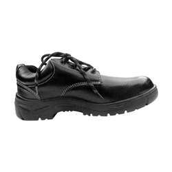 Royale Pro Workman Shoe