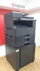 Taskalfa 2201 Kyocera Monochrome Multi Function Photocopier