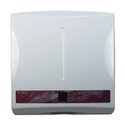 ABS Paper Dispenser (Cap.- 400 C- Fold Napkin)