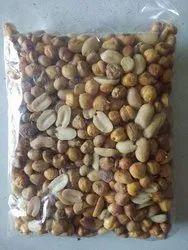 Health Mix Roasted Grains