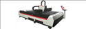 Metal Fiber Laser Cutting Machines
