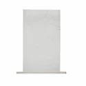 Multiwall White Paper Bag