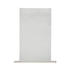 Multiwall White Paper Bag