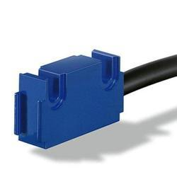 Magnetic Linear Incremental Position Sensor