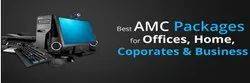 AMC And FMS Services