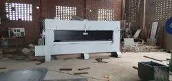 Hydraulic Bending Machine 8 Feet 4mm