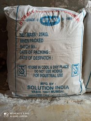 Uttam Bleaching Powder