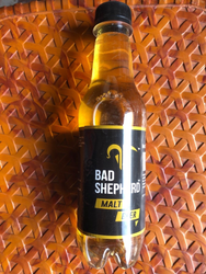 Malt Beer Non Alcoholic