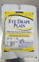 Eye Drape C.NO : P0013