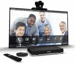 AVAYA Scopia XT 4300 Conferencing System