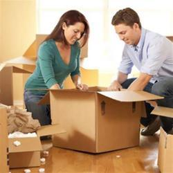 Client Side Home Relocation Services Commercial Shifting Services, Bengaluru, Client Side