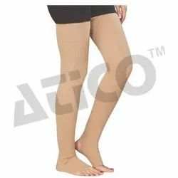 dd51e7a74d3 Varicose Vein Stocking at Best Price in India