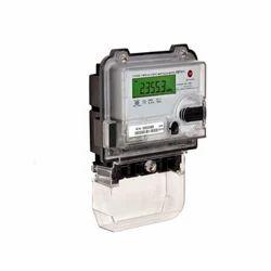 Din Energy Meter