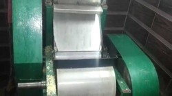 Chana Jor Garam Pressing Machine