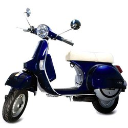 Scooter Accessories at Best Price in India