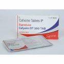Cefyxim DT 200 Tablets