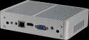 Smart 9550 7300U 4GB500GB Mini PC