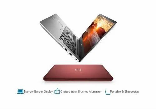 Dell G7 15 Gaming Laptop | Ganith IT | Manufacturer in
