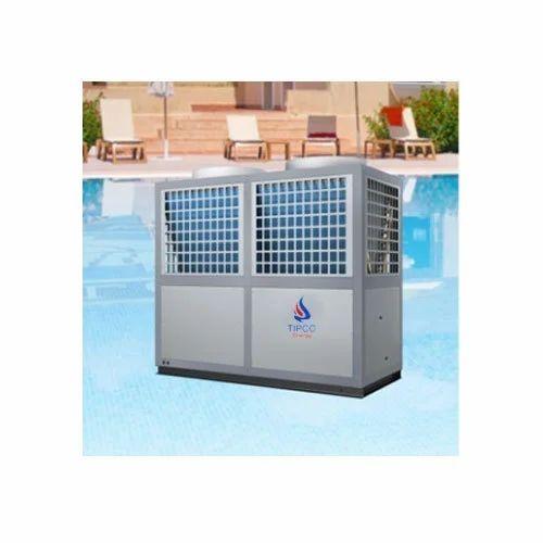 Pool heat pump swimming pool heat pump manufacturer from - Swimming pool heat pump manufacturers ...