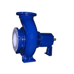 Industrial Pump - Paper Stock Pumps - SPS Wholesale Trader from