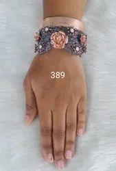 Oxidize Jewellery