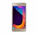 Samsung Mobile Galaxy J2 Ace