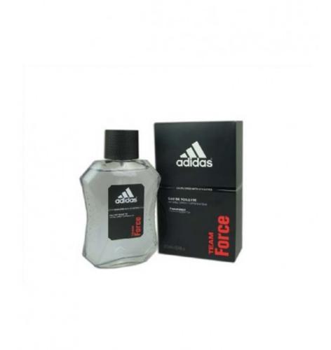 72fbedf57de7 Adidas Team Force By Adidas For Men Eau De Toilette Spray