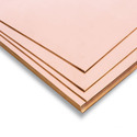 Copper Nickel 70/30 Plates