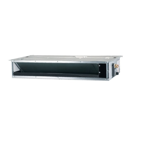 Slim duct 2 0 tr am071fnldeh tl 500x500g fandeluxe Image collections