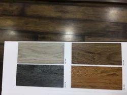 Textured Vinyl Tile