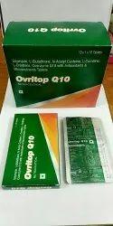 Ovritop Q 10