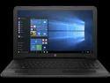 Hp Elite Book X360 1030 G2 Laptop